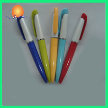 Promotional Wholesale Refill Ballpoint Pen