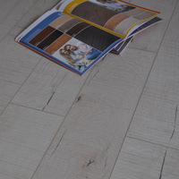 easy living and easy lock laminate flooring with best price