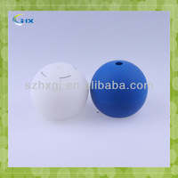 OEM FDA Safe Ice Ball Maker/ Whisky Ice Ball