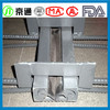 the factory price rubber bridge expansion joint made by Jingtong