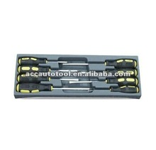 Single Polished Type Combination Wrench T0787