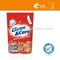 2014Mr.Power washing powder free laundry ball