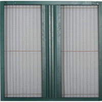 screen window,aluminum windows screen frame