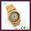 China alibaba watch manufacturer 2014 new products wooden watch with analog quartz European standard designer wooden watches