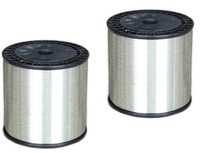 best price tin plated ccam wire tin plated copper wire