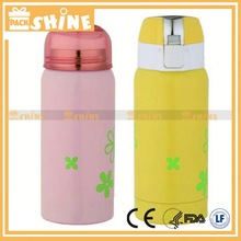 Stainless Steel thermos jug, 500ML, Factory Direct Price, Hot Sale