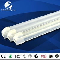2014 lamp fluorescent ring tube light
