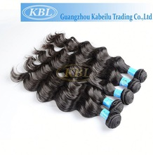 Hot selling wholesale 1b 33 hair color