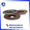 resin bond cutting disc high quality for metal/wood/stone/glass/furniture/stainless steel