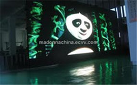 New latest innovative high definition p6 indoor full color led display xxx video xx pane full xxx video