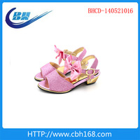 wholesale name brand kids shoes