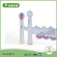 Manufacture Price Good Quality electric toothbrush reviews 2013