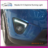 OEM car accessories for Mazda CX-5 Daytime Running Ligh