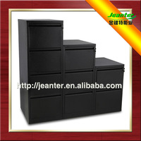 Promotional Environmental Economical Commercial Furniture Industrial Sandblast Steel Tool Cabinet