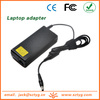 dubai wholesale market for Acer 90W 19V 4.74A with 5.5*2.5 connector ac power supply