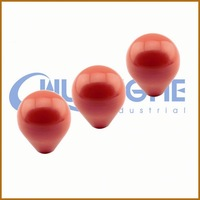 alibaba china europe kids bouncy ball handle