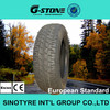 175/70r13 small car tyres for European country with ECE, EMARK, LABLE/