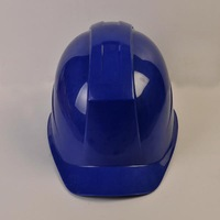 industrial safety helmets with visor