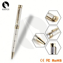 best ballpoint pen for writing reynolds ballpoint pen