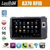 "alibaba in spain 7"" android 4.0 pc tablet netbook mid with 3g voice calls 512 mb ddr3 wifi driver tab"