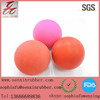 Rubber Material and Nutural Rubber Type rubber wholesale ball pit balls