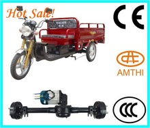 cargo tricycles on sale, cargo tricycle for sale,pedal cargo tricycle