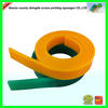 screen printing squeegee printing machine parts