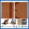 Hot selling mobile phone shell customie plastic cases for ipad mini retina