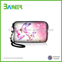 Quality branded flower cell phone cases made in china