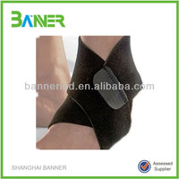 Special fashion ankle protector for kids