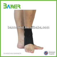 Cheapest fashionable broken ankle air walker support