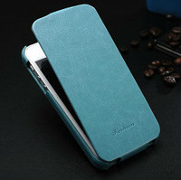 popular silicone pc case for iphone 5