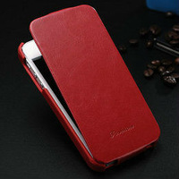 red knitting patternknitting pattern leather case for iphone 5
