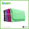 2014 new updated free sample laptop bag