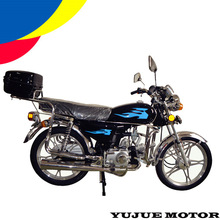 50cc Cheap Chinese Mini motorbikes For Sale