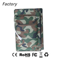 2014 Hottest selling solar panel bag ,Solar charging backpack bags, Solar bags for camping iphone 6 iphone5 samsung s5 5s