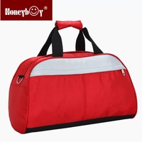 Shoulder bag mens travel cosmetic bag