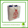 Custom canvas tote bag manufacturers,eco choice cotton canvas tote bag,canvas college tote bag