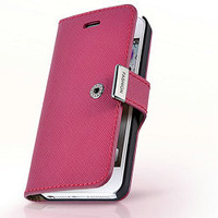 digital camera case for iphone 5 5g