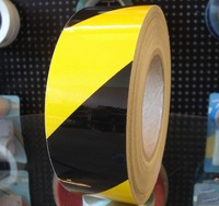 5cm Reflective Tapes for Safety Vest