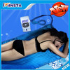 2014 electric blanket factory china heat and cool blanket cheap wholesale