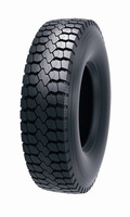 TRUCK TIRES 12R22.5-16 DR926