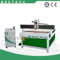 New!new! Cnc Wood Carving Machine RC1212/ Roctech cnc router/ small cnc router machine