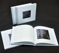 hardcover wedding photo album