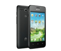 Cheap original huawei Y320 dual-core mobile phone android smart WCDMA 3g cell phone 256MB ram 512MB rom