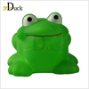 /product-gs/wedding-favor-wholesale-waterproof-plastic-frog-toys-1938067045.html