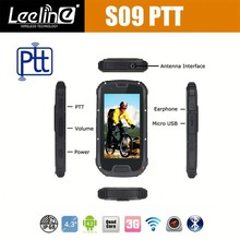 wholesale distributors needed quad core 5inch lenovo s960 vibe x mobile phone