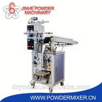 JINTAI hot sale portion pack machinery