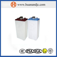 traction lead acid battery,rechargeable lead acid battery