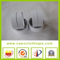 PP Film Permanent Double Sided Tape from China Factory